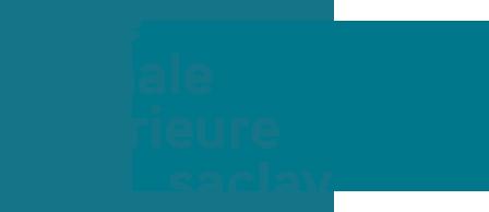 Logo-École_normale_supérieure_Paris-Saclay_(ex_ENS_Cachan)