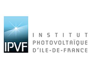 logo-ipvf