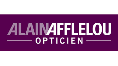 normal_AlainAfflelou_logo